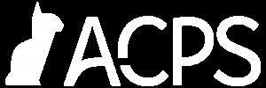 acps-logo_white