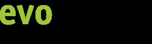 Logo Evocortex