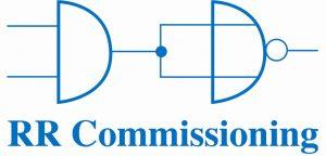logo-rrcommissioning