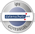 Datenschutz-Gütesiegel der datenschutz.cert Prüfgesellschaft