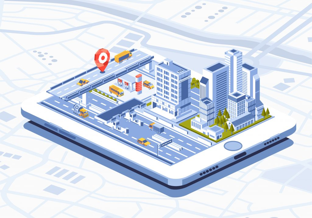 smart-city-tablet