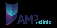 amp-clinic-logo